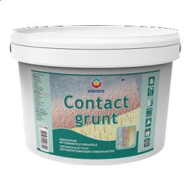 Грунтовка Eskaro Contact Grunt 1,2 кг