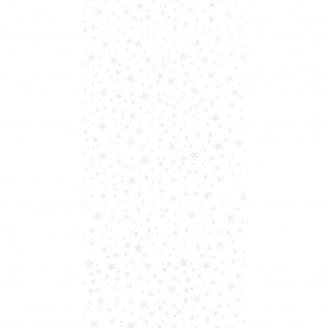Стеновая панель ПВХ Brilliant ТП Звезда 45 250х8х6000 мм