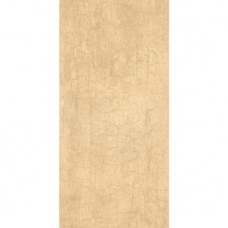 Стеновая панель ПВХ Brilliant ТП Египет 2166 250х8х6000 мм