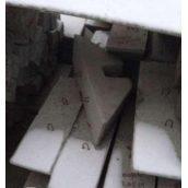 Стакан железобетонный для плит