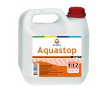 Грунтовка-концентрат Eskaro Aquastop Expert 10 л