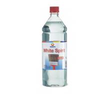 Розчинник Eskaro White-Spirit 0,5 л