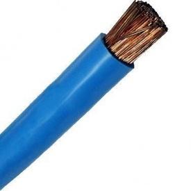Провод электрический ПВ3-1,5 многожильный 4,1 кВт