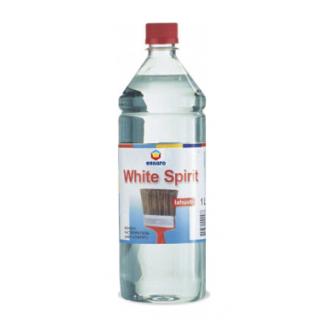 Растворитель Eskaro White-Spirit 0,5 л