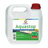 Антиплесневая грунтовка Eskaro Aquastop Bio 0,5 л