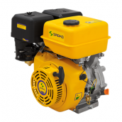 Двигатель бензиновый Sadko GE-400 9,6 кВт