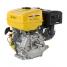 Двигатель бензиновый Sadko GE-390 9,6 кВт