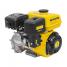 Двигатель бензиновый Sadko GE-200 R 4,8 кВт
