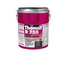 Эпоксидная грунтовка Thomsit R 755 7 кг