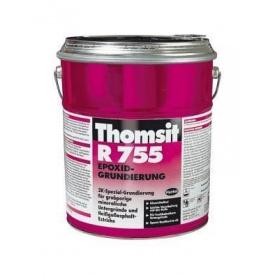 Епоксидна грунтовка Thomsit R 755 7 кг