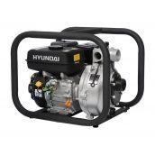 Мотопомпа Hyundai HYH 50 7 к.с.