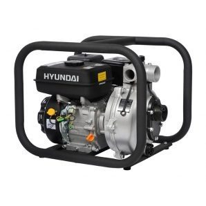 Мотопомпа Hyundai HYH 50 7 л.с.