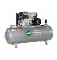 Компрессор поршневой Airpress HK 1000-500 5,5 кВт с ременным приводом