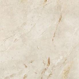 Керамічна плитка для підлоги AlfaLux UNIKA BRACCIA STREAM LAPP 600x600x10 мм