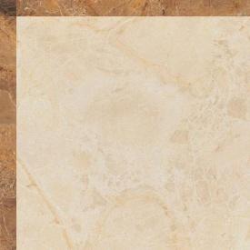 Керамическая плитка для пола Myr Ceramica Emperador Geam Caramelo 450x450 мм