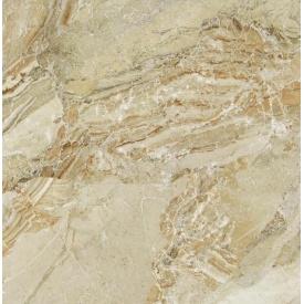 Керамическая плитка для пола Mapisa HARMONY STONE CREAM 490x490x10