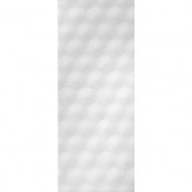 Плитка облицювальна АТЕМ Sote W 200x500 мм (14521)