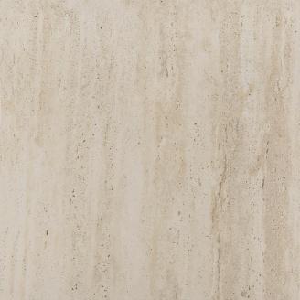 Плитка напольная АТЕМ Travertine B 600x600 мм (14107)