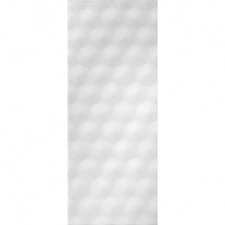Плитка облицовочная АТЕМ Sote W 200x500 мм (14521)