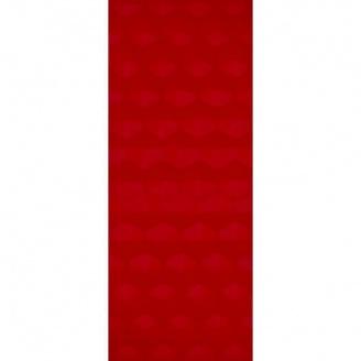 Плитка облицовочная АТЕМ Sote R 200x500 мм (15148)