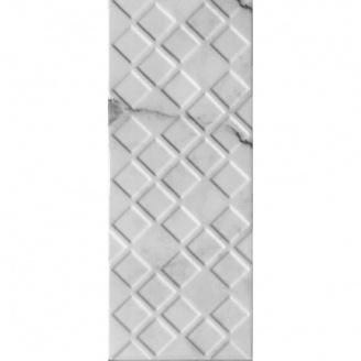 Плитка облицовочная АТЕМ Geneva Diamond W 200x500 мм (15917)
