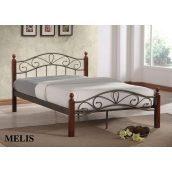 Кровать ONDER MEBLI Melis 1600х2000 мм
