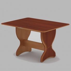 Стол кухонный Компанит КС-4 640x440x750 мм яблоня