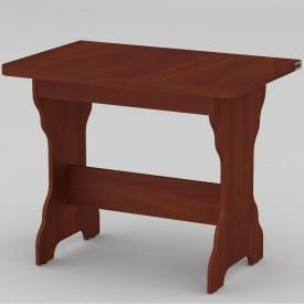 Стол кухонный Компанит КС-3 900x590x732 мм яблоня