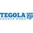 Тегола Украина