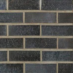 Клинкерный кирпич Керамейя КлинКЕРАМ Металлик ПР-1/2 250x60x65 мм