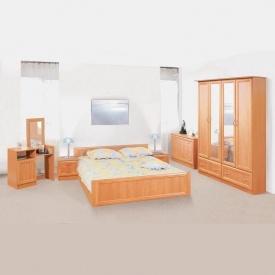 Спальня Світ меблів Соня