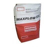 Самовирівнюючий розчин Drizoro MAXFLOW 500 25 кг
