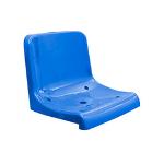 Секційні крісла