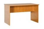 Письменные столы БМФ