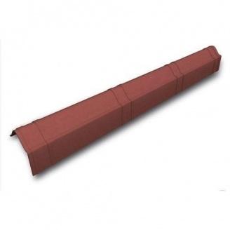 Чипець модельний Onduvilla 1040 мм коричневий 3D