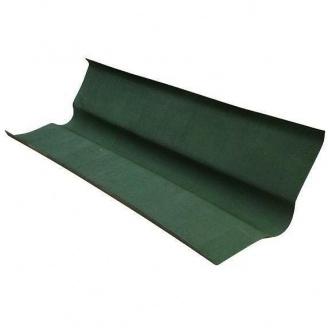 Яндова Onduline 900 мм зелена