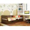 Кровать Эстелла Нота 101 80x190 см щит
