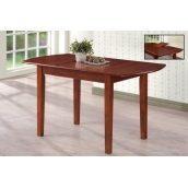 Обідній стіл ONDER MEBLI Santo 7 nuvo-oak