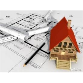 Оформление домов с присвоением почтового адреса