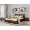 Кровать Эстелла Селена 108 120x200 см щит