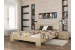 Двуспальные кровати Эстелла