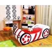 Кровать Модерн Альфа 1830/2340х830х860 мм