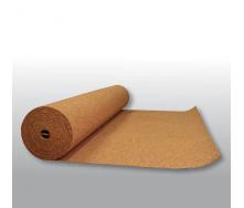 Пробковая подкладка 3 мм 1х10 м
