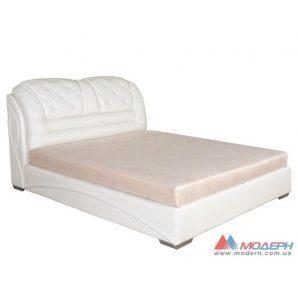 Кровать Модерн Мадонна 2350х1750х1120 мм