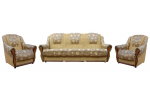 Комплекты мягкой мебели Вика