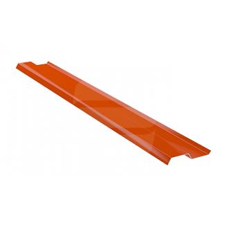 Планка для примыкания Eurovent FLEX LINE 80x2000 мм