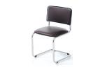 Офісні стільці AMF меблі