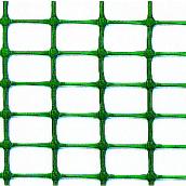 Сетка декоративная TENAX Хобби 30 1х5 м зеленая