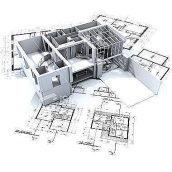 Архітектурне проектування будинків