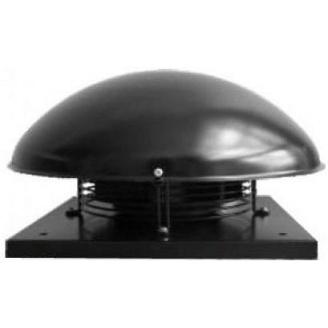 Крышный Вентилятор WD II 150 58 Вт